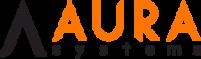 Aura System's Logo