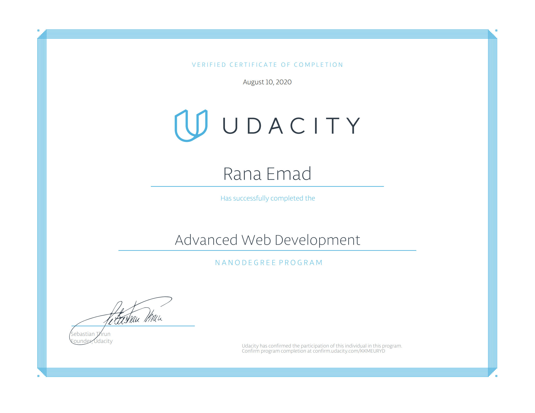 advanced-web-development-nanodegree.png