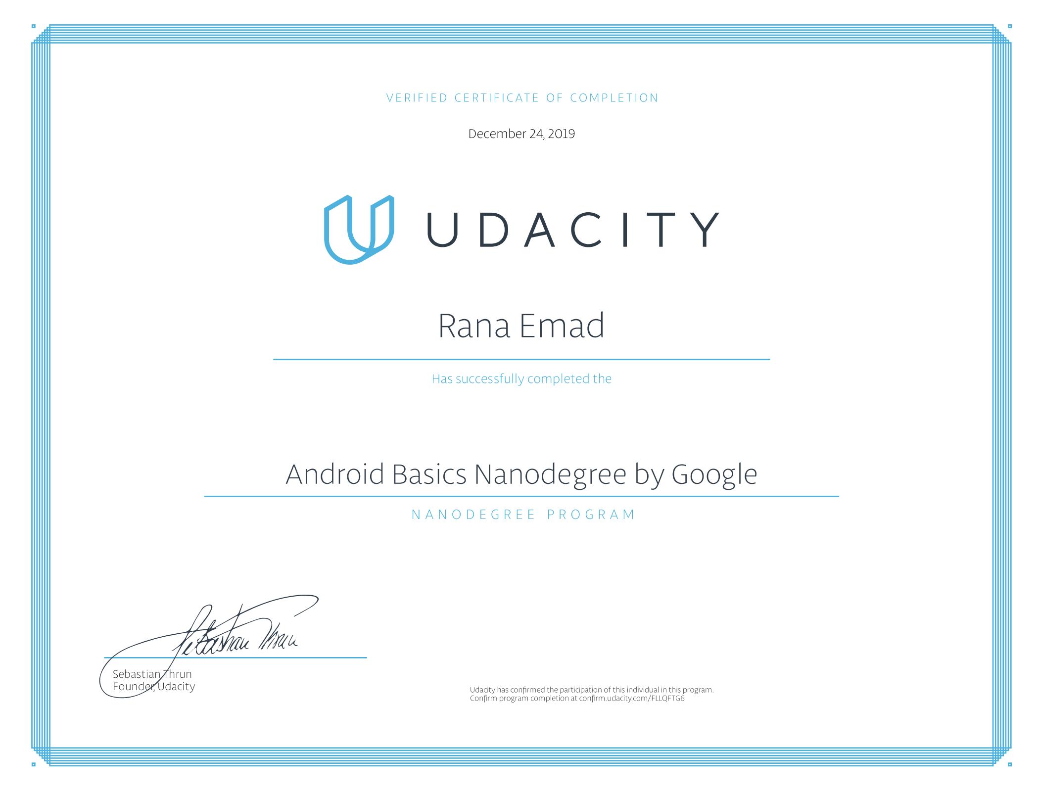 android-basics-nanodegree.png